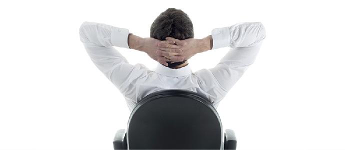 組織不適合社員への法的対応